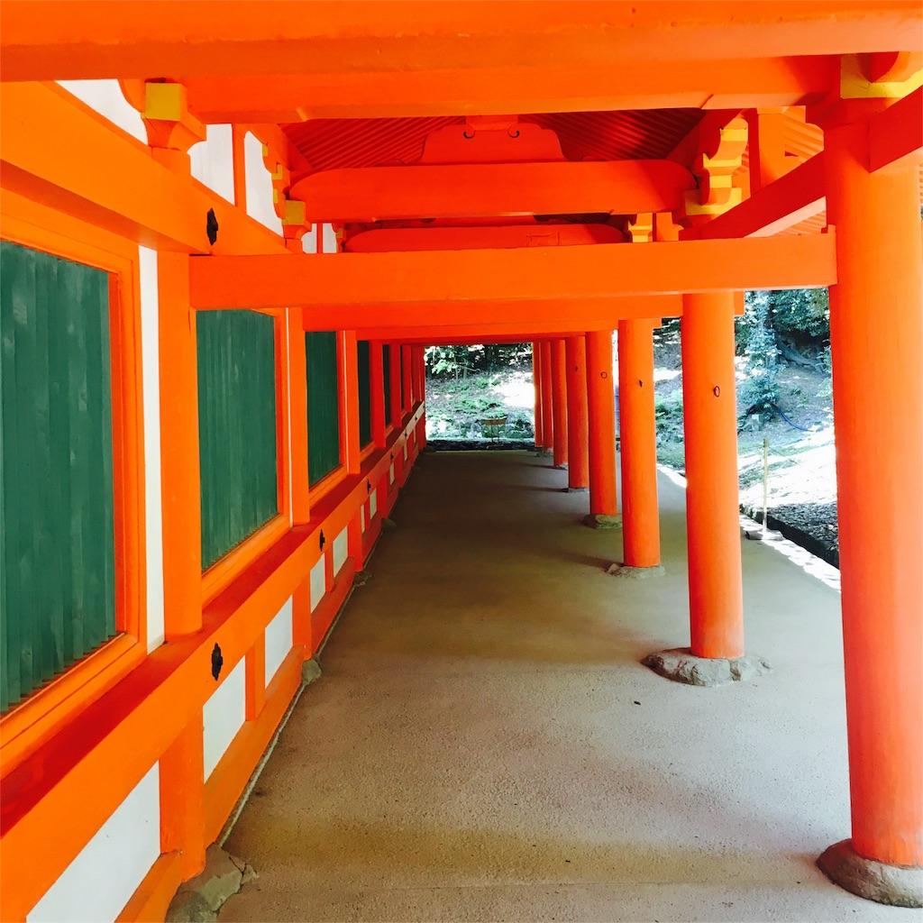 f:id:sayumayu0512:20160513130709j:image
