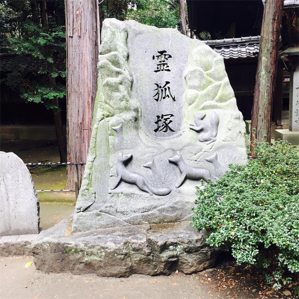 f:id:sayumayu0512:20161127192128j:image