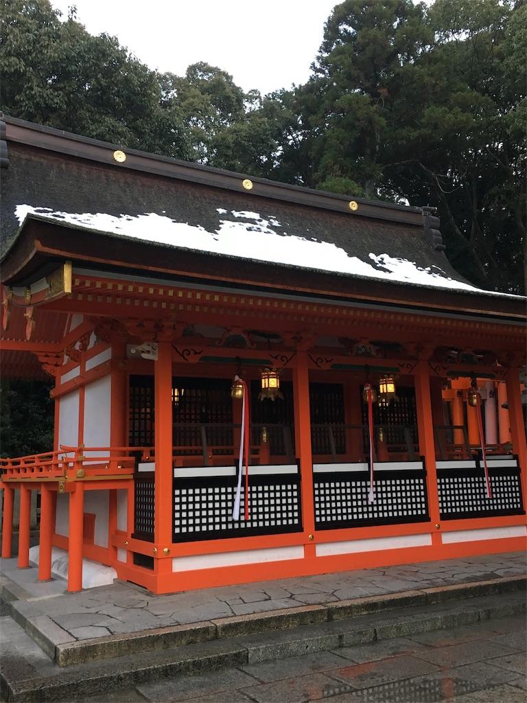 f:id:sayumayu0512:20170121140530j:image