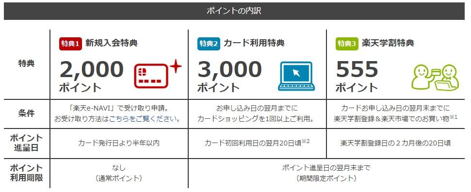 f:id:sayumikun:20181224152634j:plain