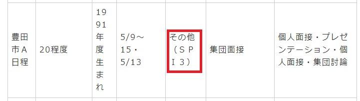 f:id:sayumikun:20190304141545j:plain