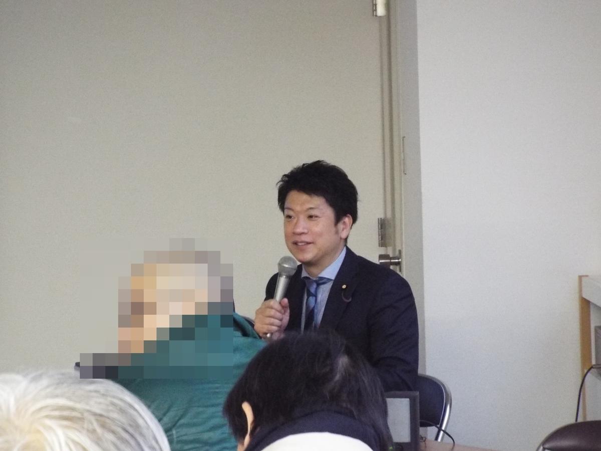 f:id:sayuri6:20191215210011j:plain