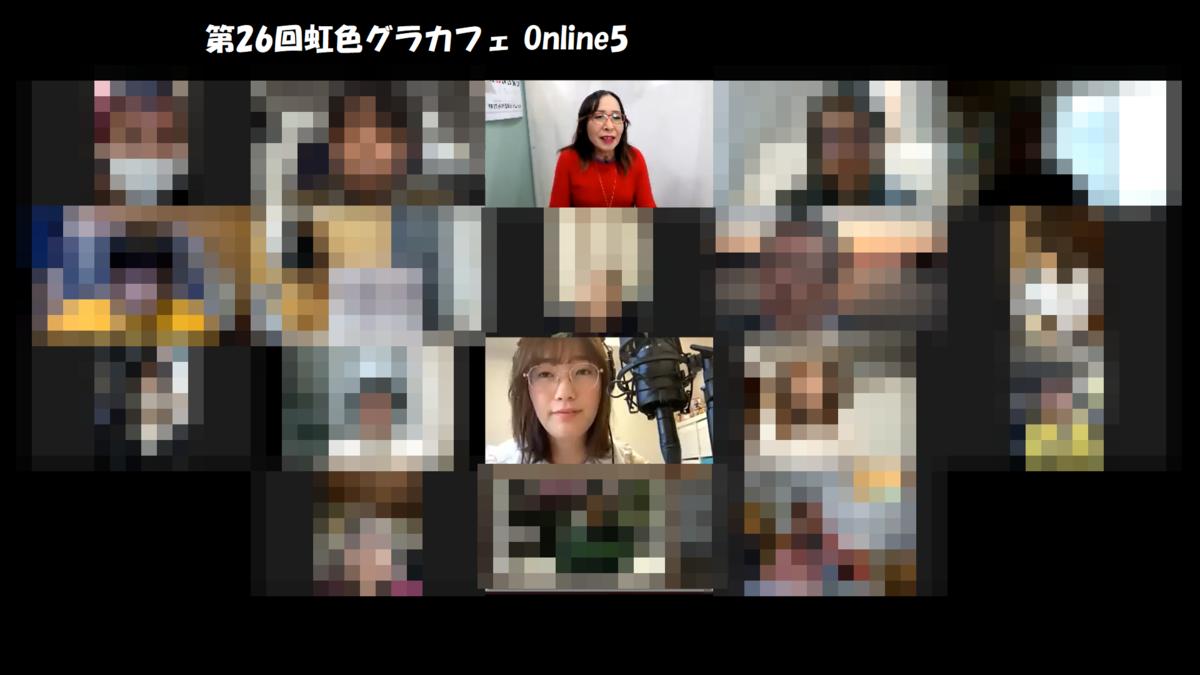 f:id:sayuri6:20210227191117p:plain