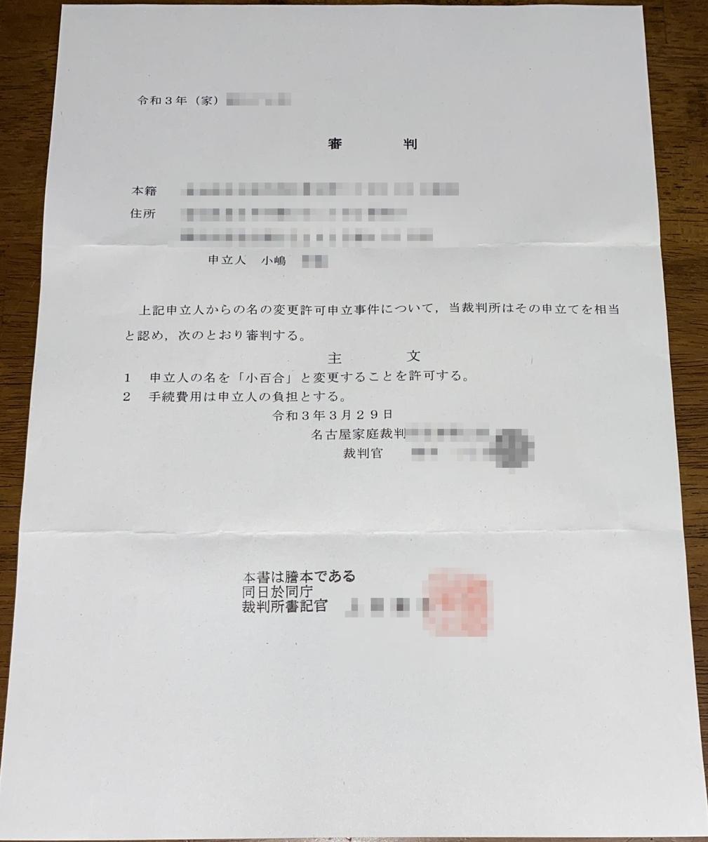 f:id:sayuri6:20210331001133j:plain