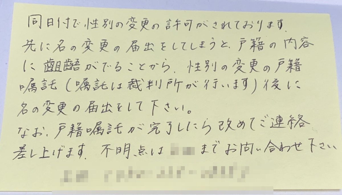 f:id:sayuri6:20210331001358j:plain