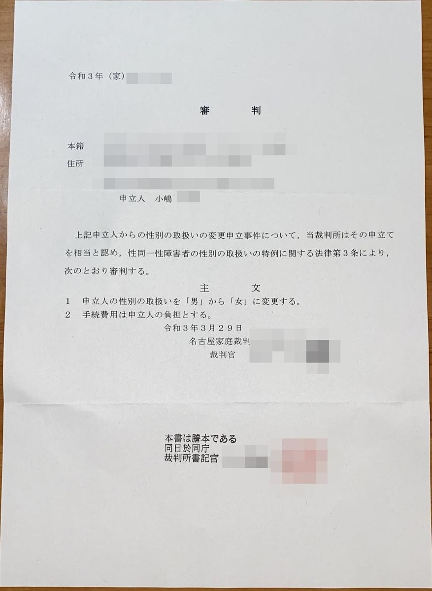 f:id:sayuri6:20210401231150j:plain