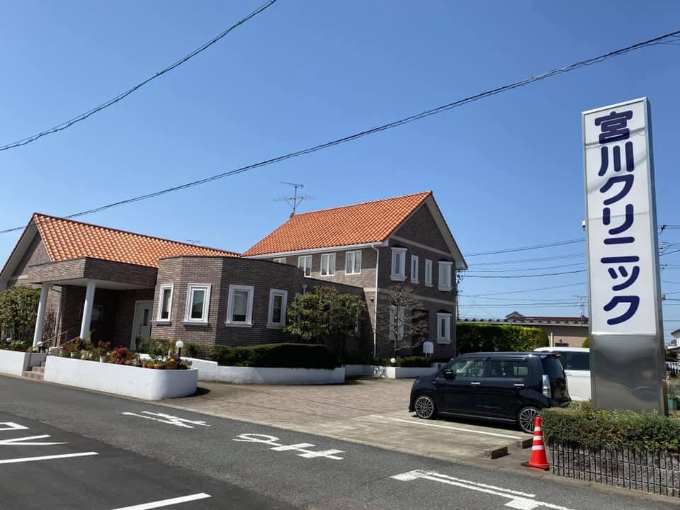 f:id:sayuri6:20210401234650j:plain