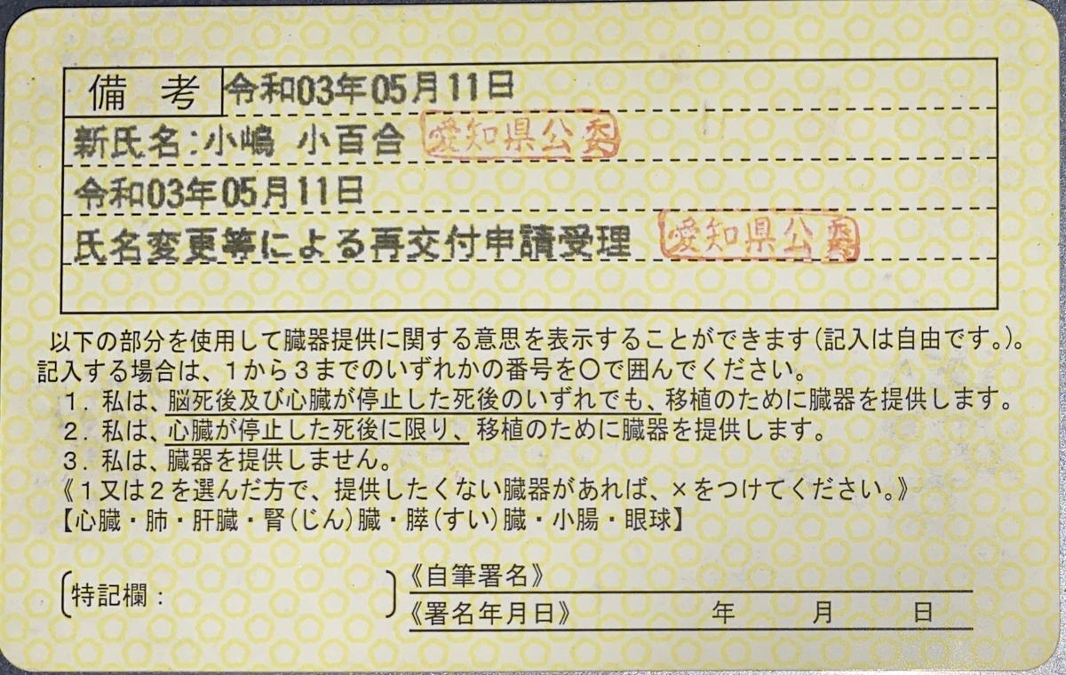 f:id:sayuri6:20210511174507j:plain