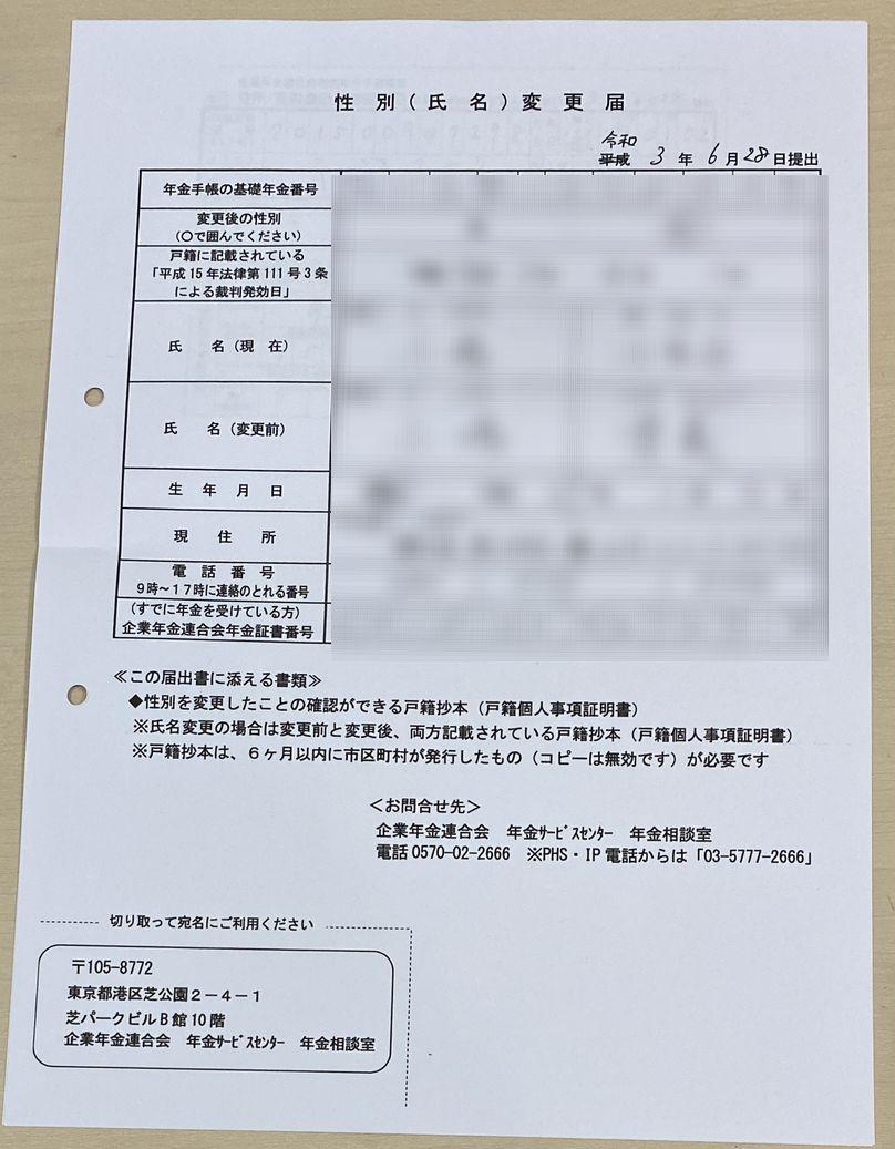 f:id:sayuri6:20210627144217j:plain