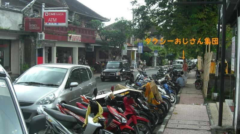 f:id:sayuri_4413:20101201172117j:image