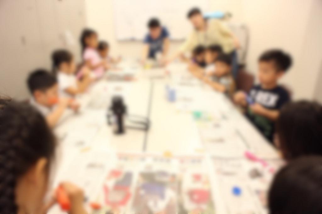 f:id:sayuri_shinkan:20170314001025j:plain