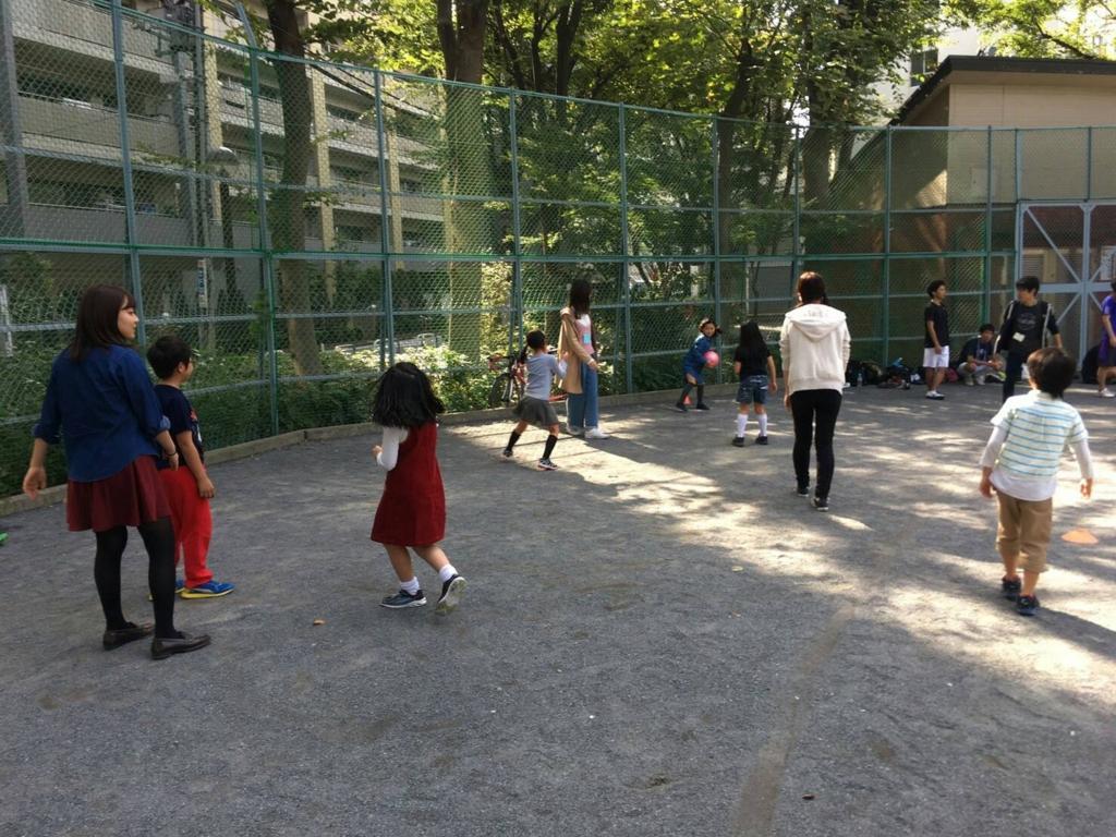 f:id:sayuri_shinkan:20170318110523j:plain