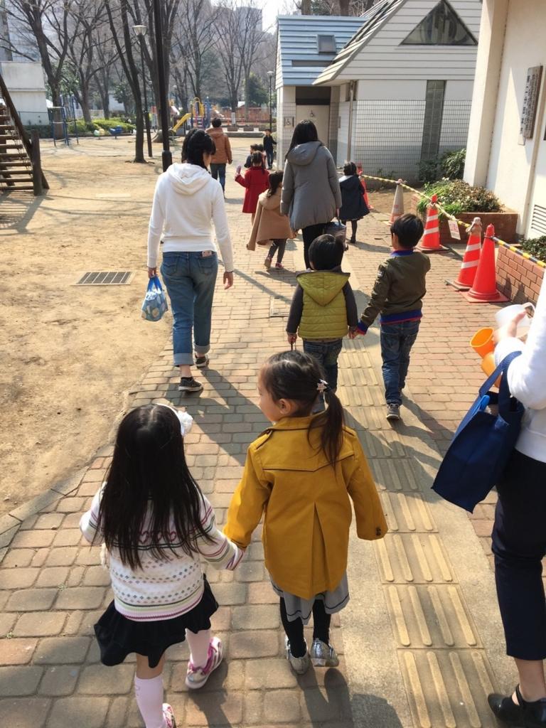 f:id:sayuri_shinkan:20170324160343j:plain