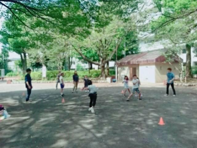 f:id:sayuri_shinkan:20180320152647j:plain