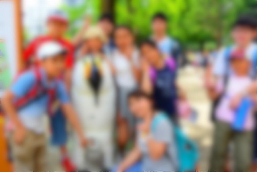 f:id:sayuri_shinkan:20180331123931j:plain