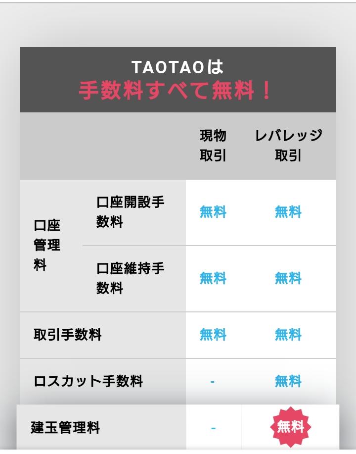 f:id:sayuribox:20190531100551j:plain
