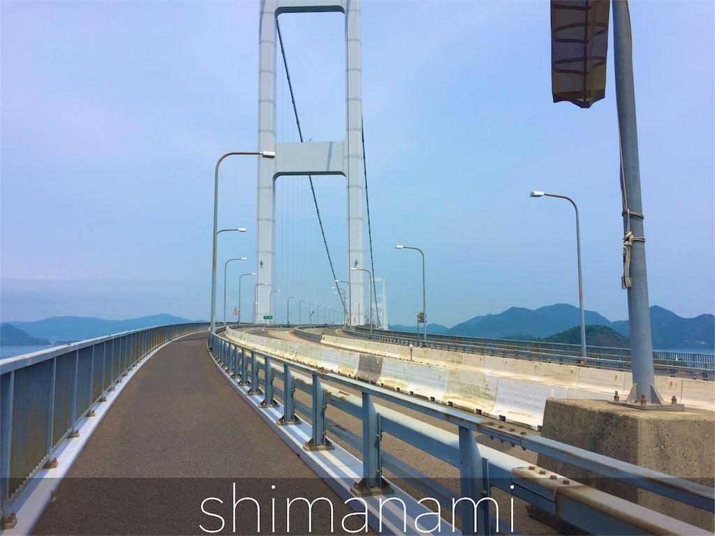 f:id:sayurice:20160507230115j:image