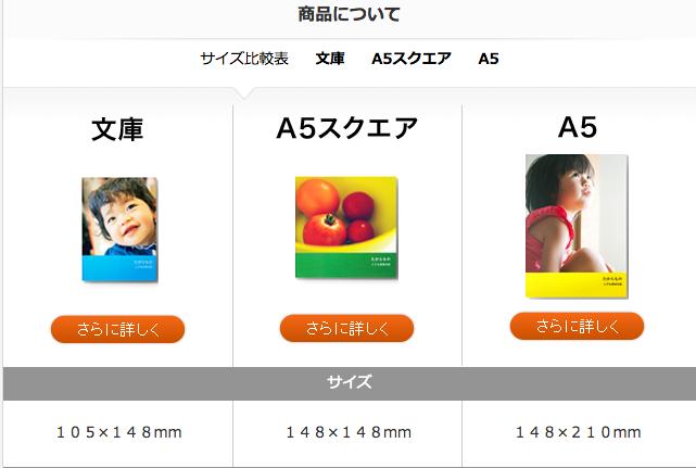 f:id:sayurice:20160509115110p:plain