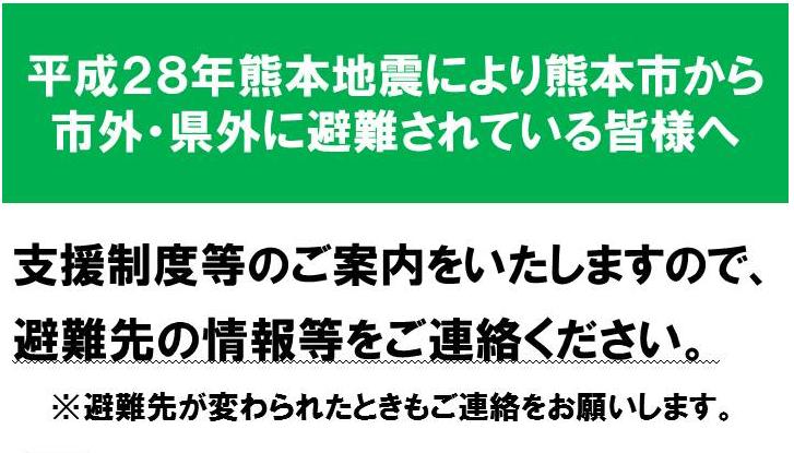 f:id:sayurice:20160616105631p:plain