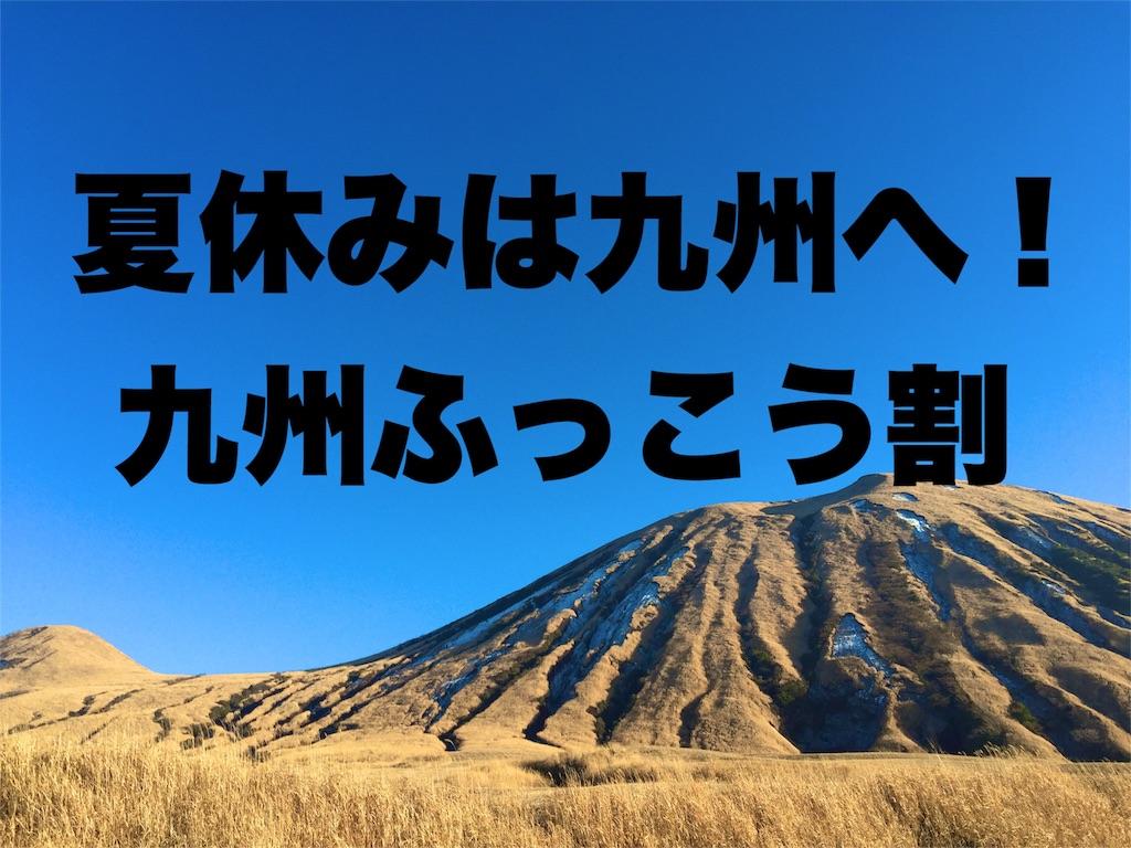 f:id:sayurice:20160624111029j:plain