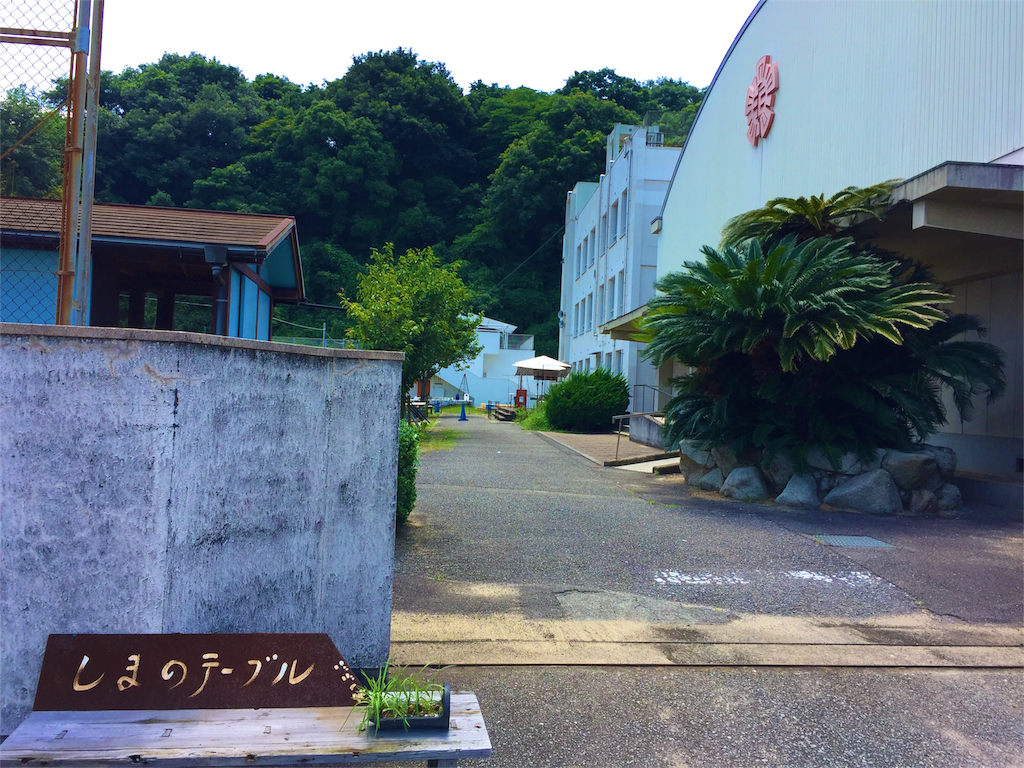 f:id:sayurice:20160626212420p:image