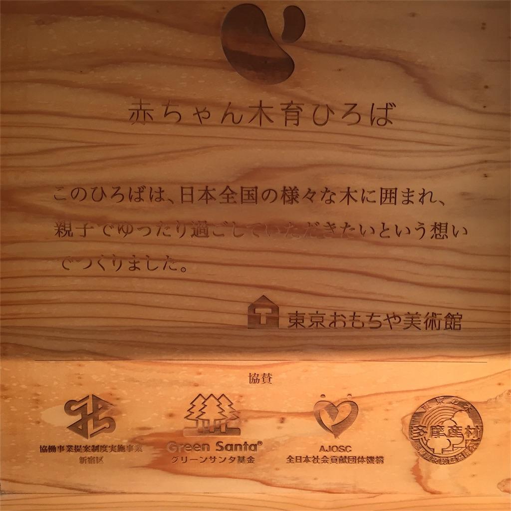 f:id:sayurice:20160705221856j:image