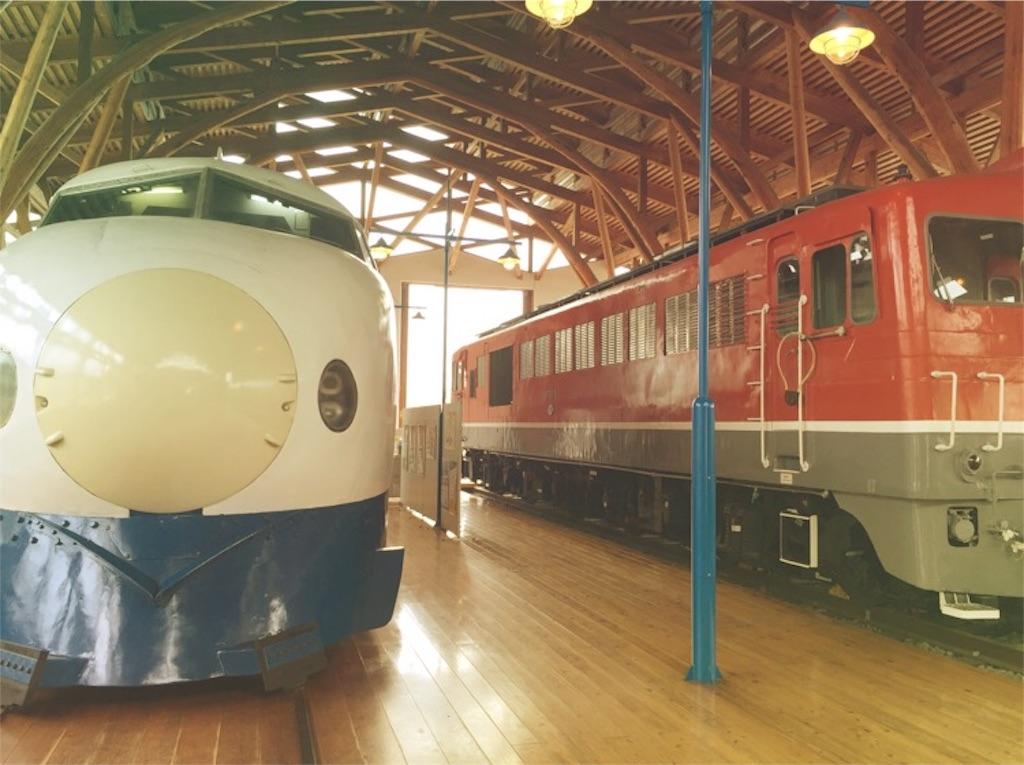 愛媛 西条 鉄道