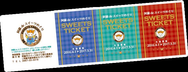 f:id:sayurice:20160729124658p:plain