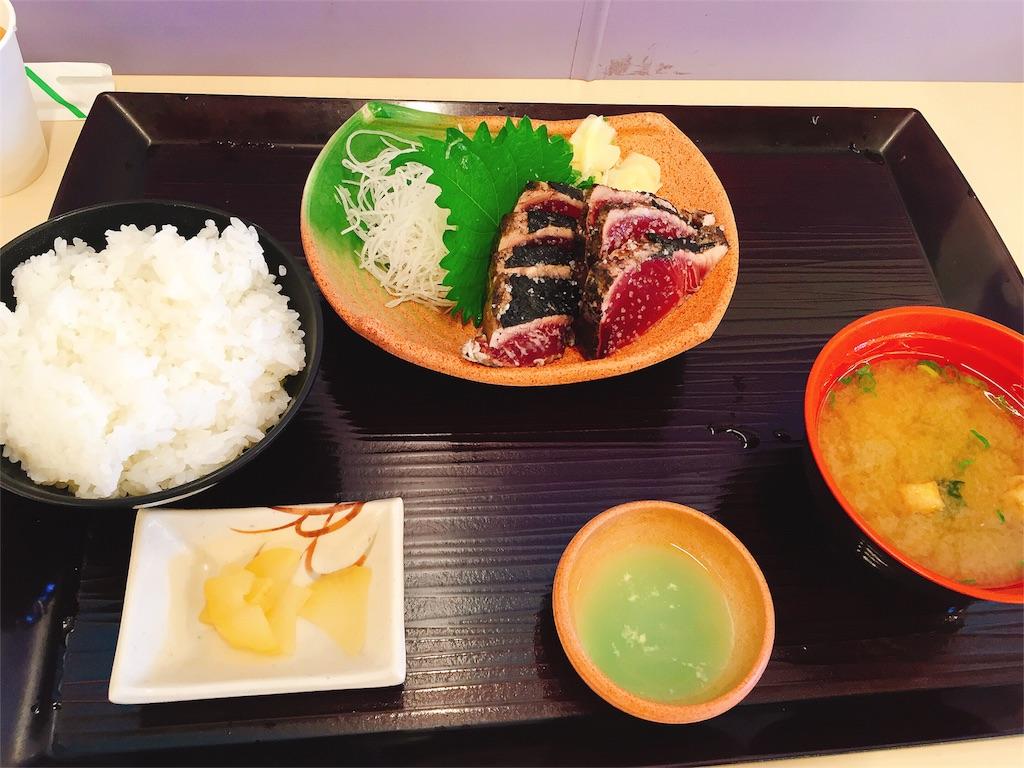 f:id:sayurice:20160815141130j:image