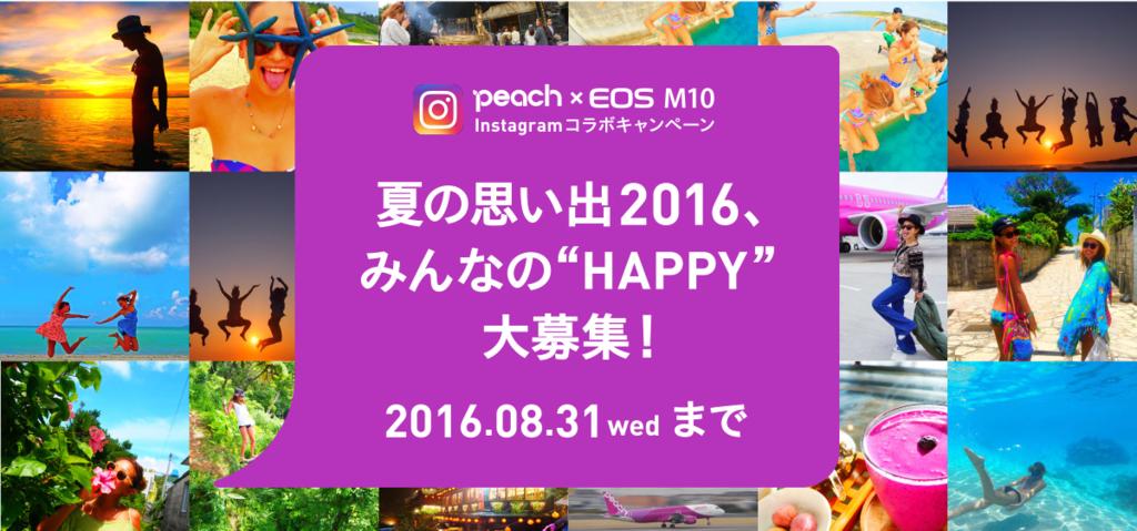 f:id:sayurice:20160821233158p:plain