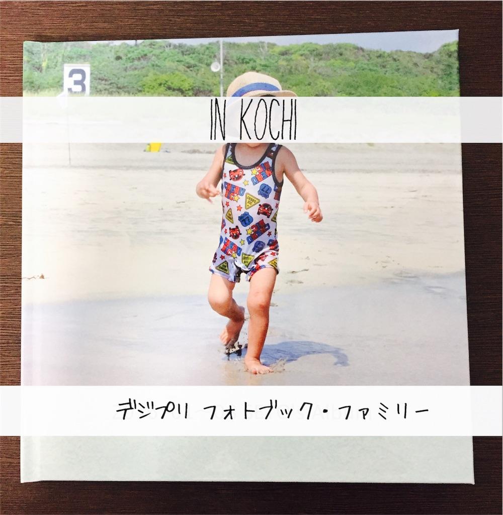f:id:sayurice:20160824230549j:image