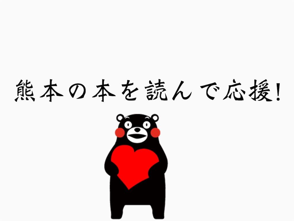 f:id:sayurice:20160829112553j:image