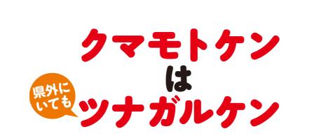 f:id:sayurice:20161013221254p:plain