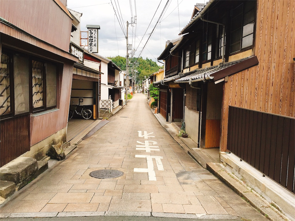 f:id:sayurice:20161017113844j:image