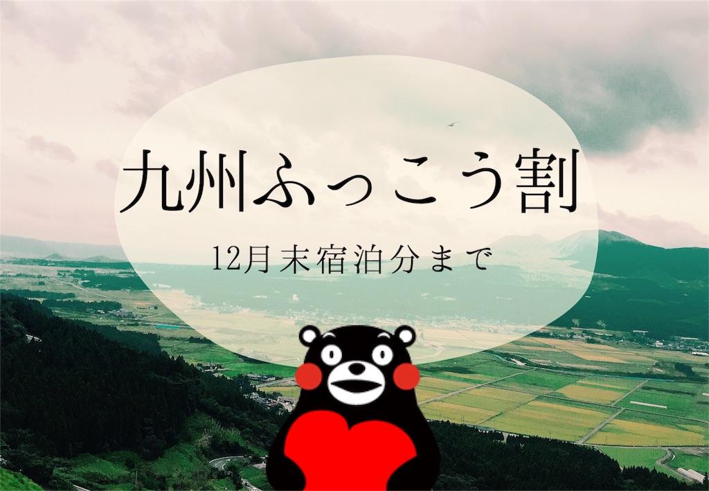 f:id:sayurice:20161125234234j:image