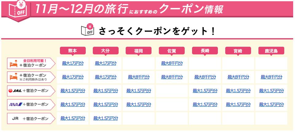 f:id:sayurice:20161126005422p:plain