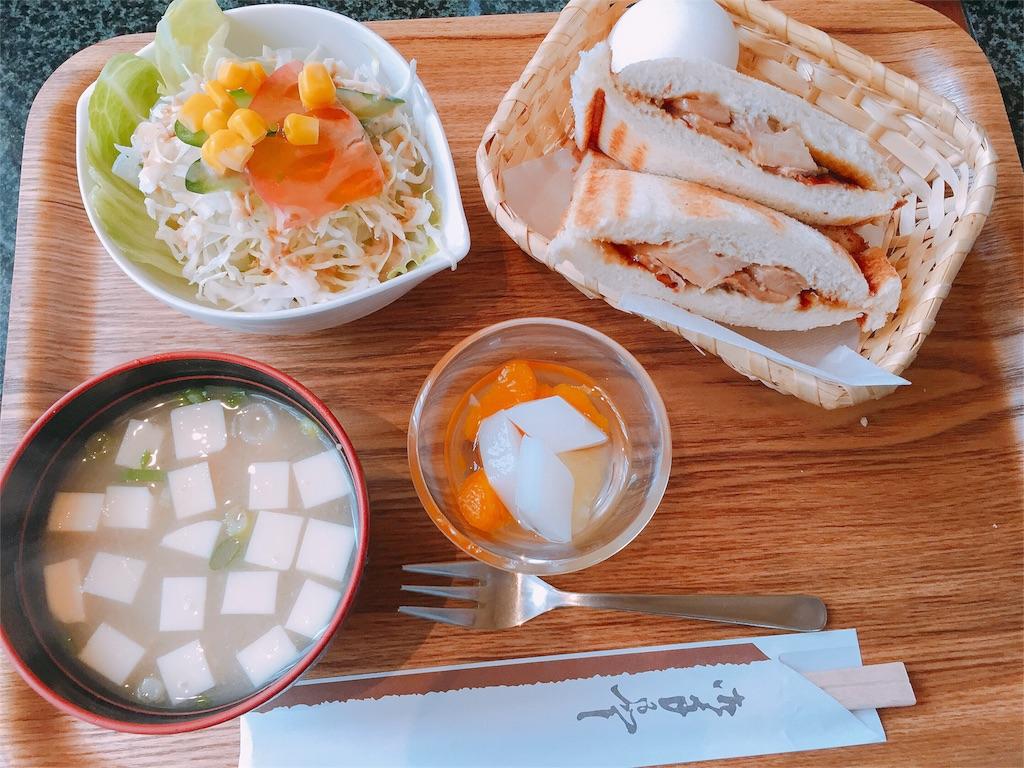 f:id:sayurice:20161128232850j:image