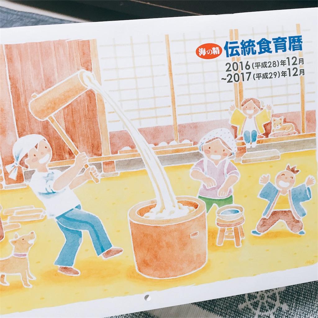 f:id:sayurice:20161221220910j:image