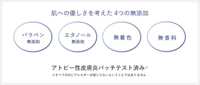f:id:sayurice:20170120151025p:plain