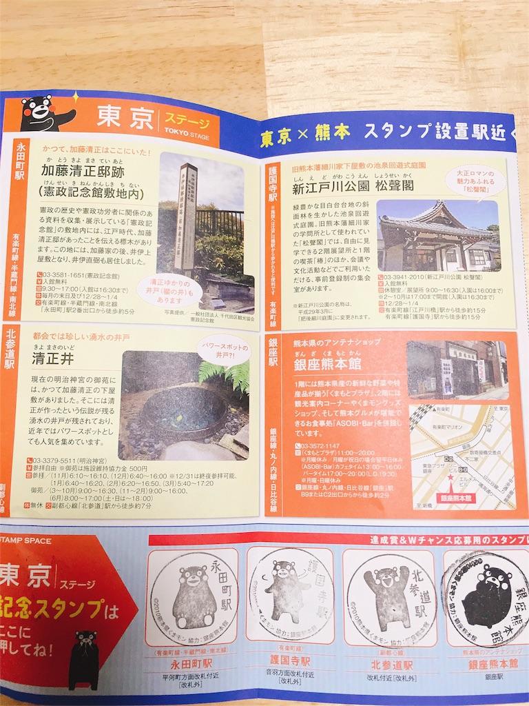 f:id:sayurice:20170223004005j:image