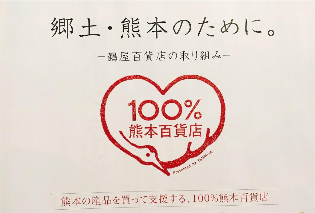 f:id:sayurice:20170328234403j:image
