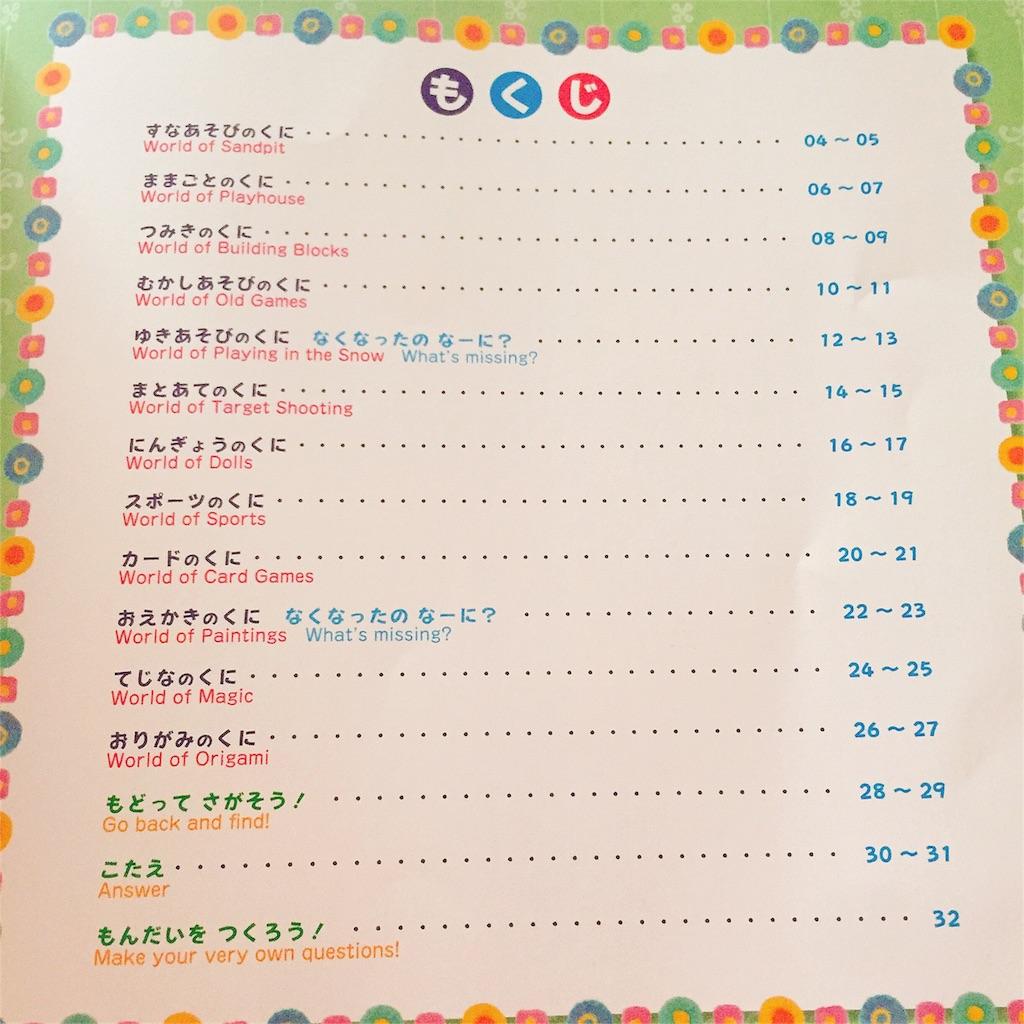 f:id:sayurice:20170401172428j:image