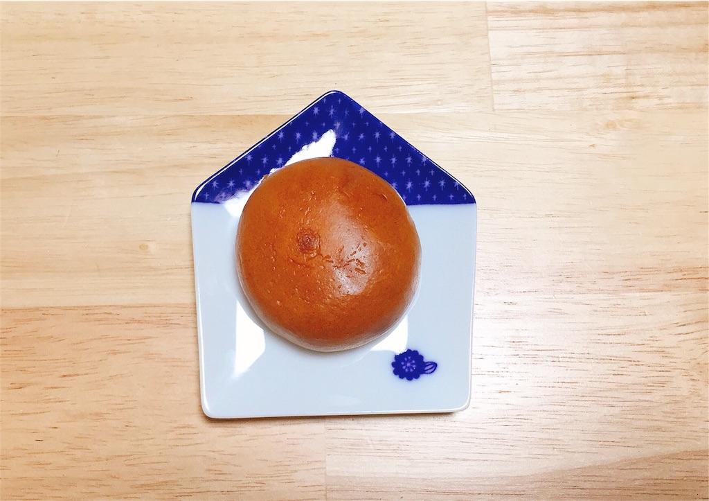 f:id:sayurice:20170524230720j:image