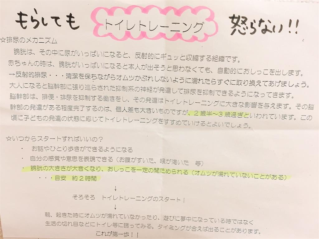 f:id:sayurice:20170608232730j:image