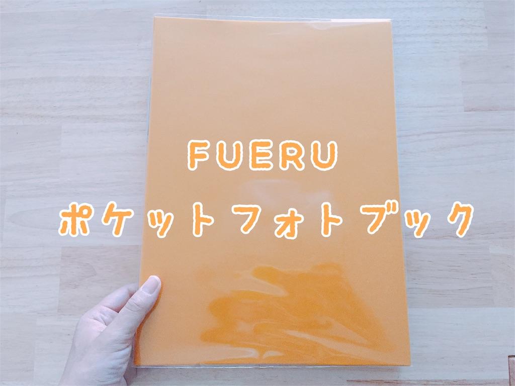 f:id:sayurice:20170619093254j:image