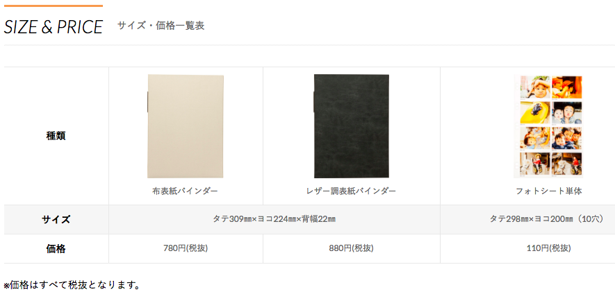 f:id:sayurice:20170619095716p:plain