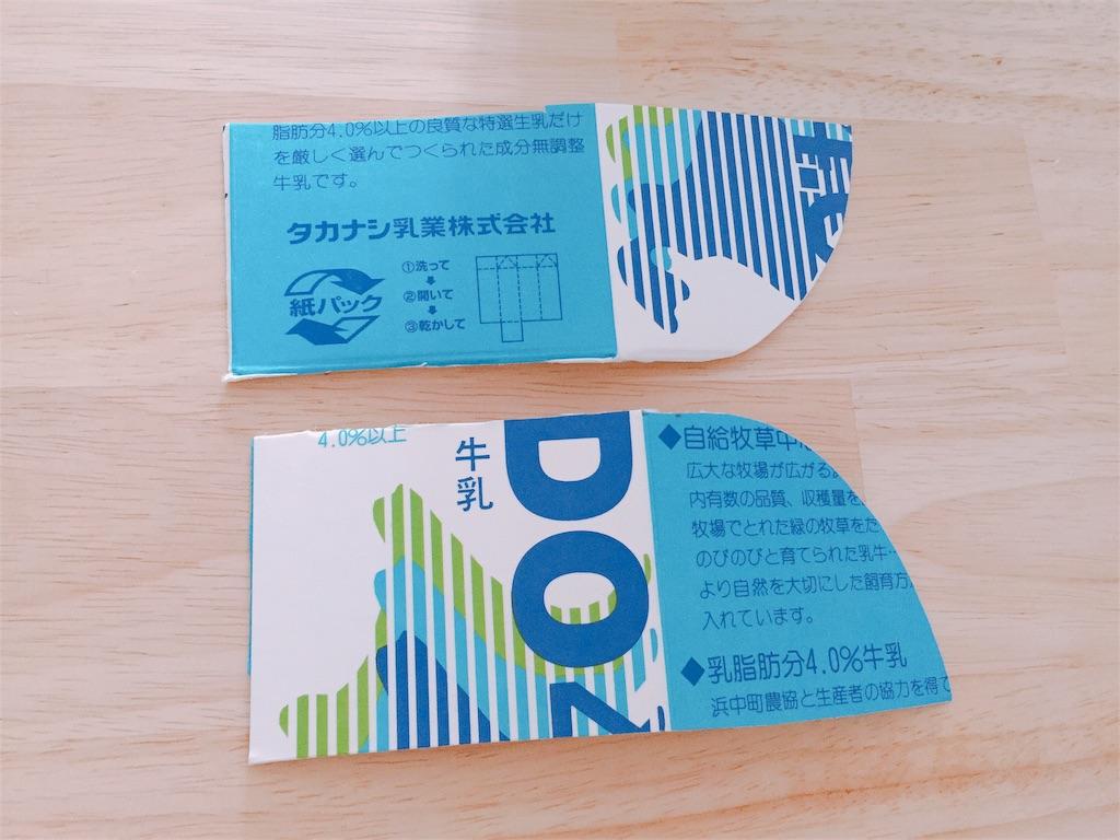 f:id:sayurice:20170809152957j:image