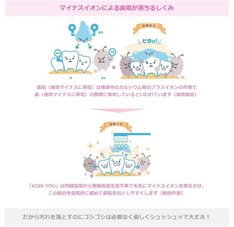 f:id:sayurice:20171021160844p:plain