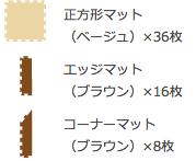 f:id:sayurice:20171122234303p:plain