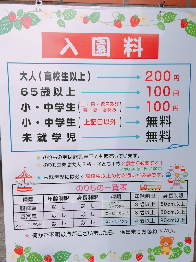 f:id:sayurice:20171127152217j:image